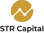 STR Capital